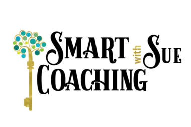 Smart Coaching with Sue