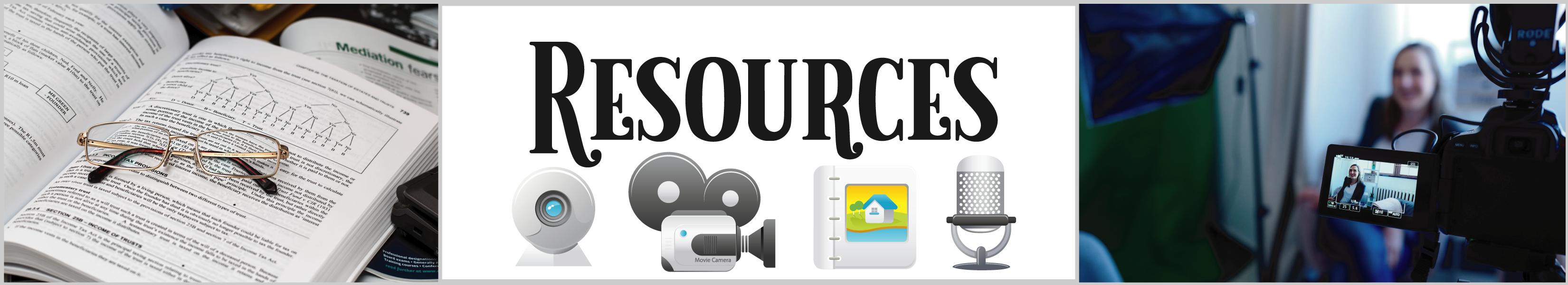ResourcesHeader-04
