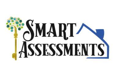 FREE Assessments