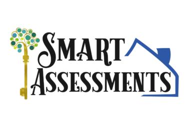 Smart Assessments
